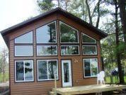 MN Resort Cabins - Cabin 14 - Brainerd MN Family Reunions