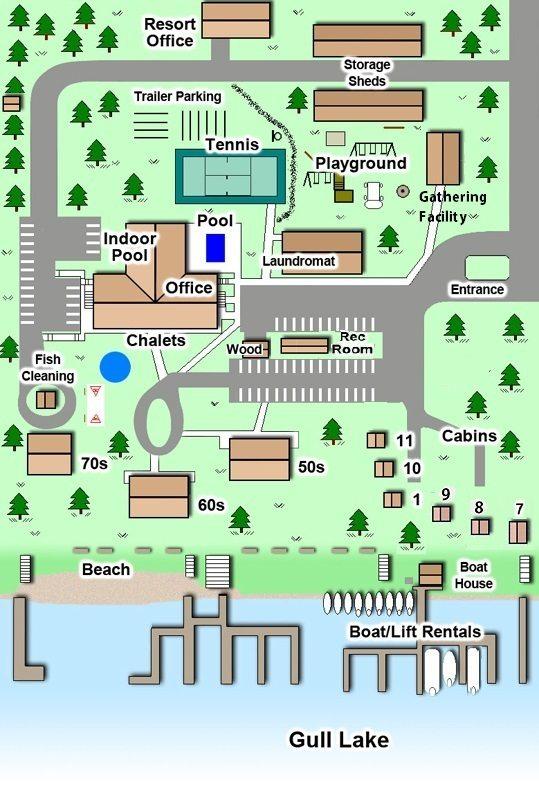 Superbe MN Resorts Cabins Brainerd Nisswa Rentals | MN Resort Cabins Gull Lake  Brainerd Nisswa Vacation Rentals REUNIONS Pools Beach