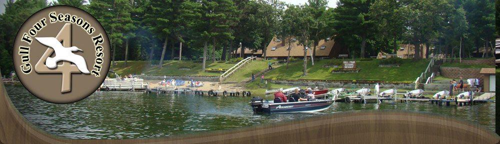 MN Resorts Cabins Brainerd Nisswa Area Activities Mini Cars | MN Resort  Cabins Gull Lake Brainerd Nisswa Vacation Rentals REUNIONS Pools Beach