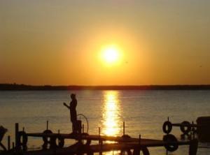docks-at-sunset