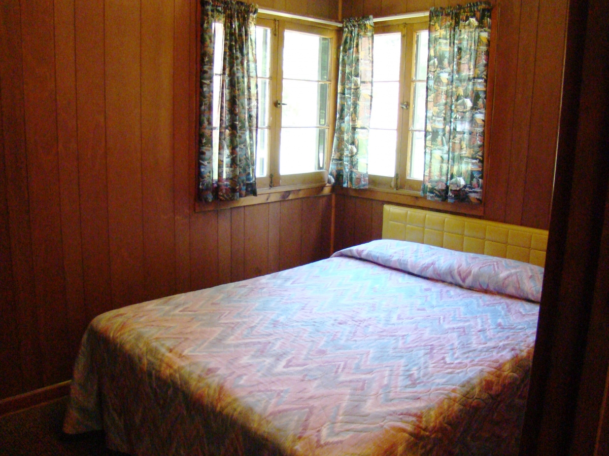 MN Resort Cabin Rentals