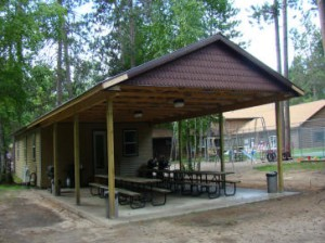 picnic_pavilion_the_lodge-1