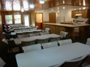 tables_In_the_lodge-1
