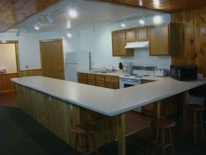 the_lodge_kitchen-1