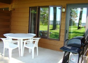 Condo 71 patio rotated